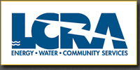 LCRA Logo for Site